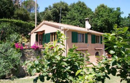 Отель, гостиница в Казале-Мариттимо, Италия, 105 м2 - фото 1