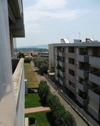 Квартира в Сан-Винченцо, Италия, 60 м2 - фото 1