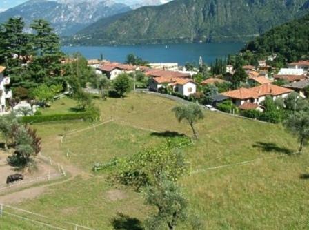 Вилла Озеро Комо, Италия - фото 1