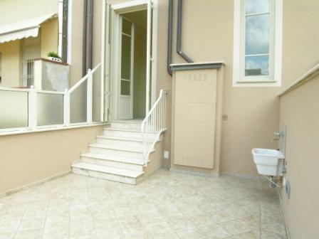Апартаменты в Виареджо, Италия, 40 м2 - фото 1