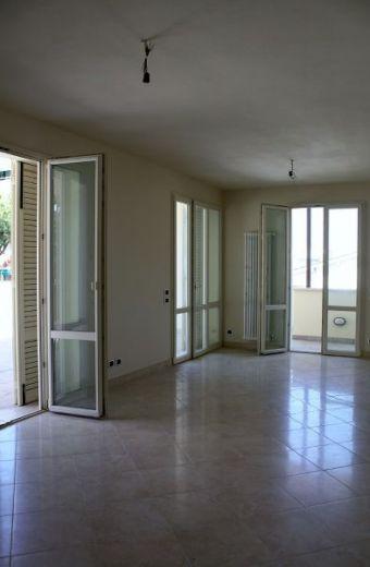 Квартира в Виареджо, Италия, 100 м2 - фото 1