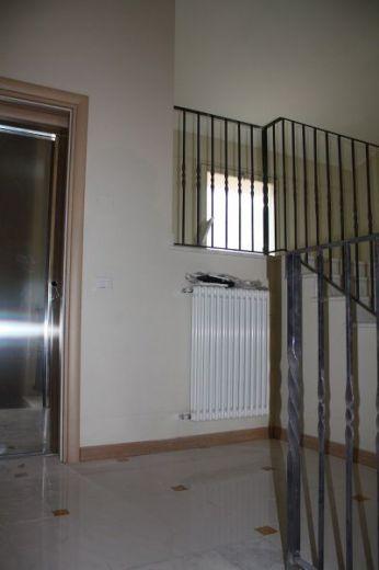 Квартира в Виареджо, Италия, 160 м2 - фото 1