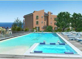 Апартаменты Лигурия, Италия - фото 1