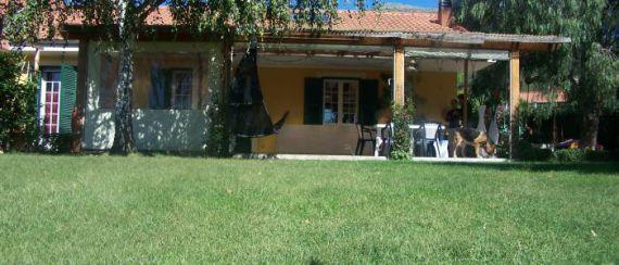 Квартира в Альбенге, Италия - фото 1