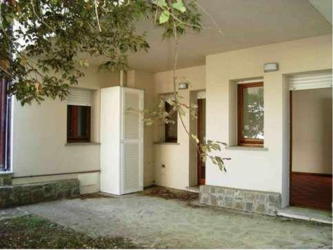 Квартира Тоскана, Италия, 67 м2 - фото 1