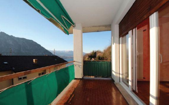 Квартира в Лугано, Италия, 87 м2 - фото 1