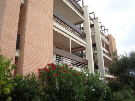 Апартаменты в Сан-Винченцо, Италия, 60 м2 - фото 1