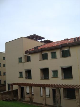 Квартира в Пунта-Ала, Италия, 155 м2 - фото 1