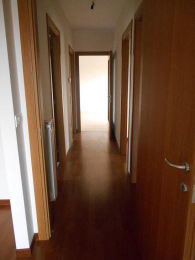 Квартира в Абруццо, Италия, 115 м2 - фото 1