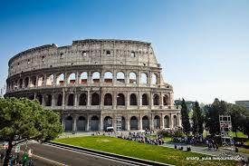 Коммерческая недвижимость в Лацио, Италия, 450 м2 - фото 1