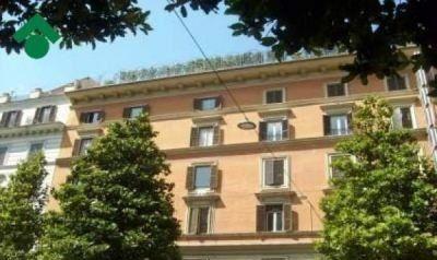 Квартира в Лацио, Италия, 140 м2 - фото 1