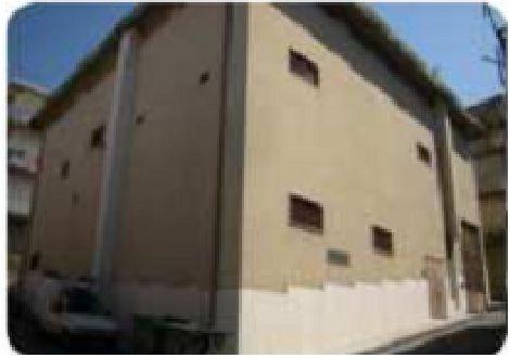 Квартира Сицилия, Италия, 383 м2 - фото 1