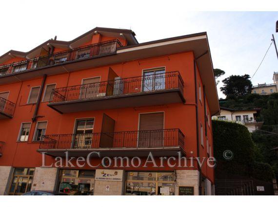 Квартира Озеро Комо, Италия, 94 м2 - фото 1