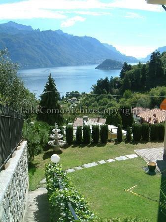 Квартира Озеро Комо, Италия, 85 м2 - фото 1