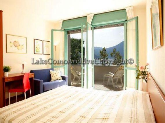 Квартира в Лугано, Италия, 40 м2 - фото 1