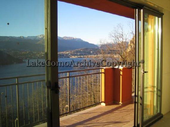 Квартира в Лугано, Италия, 64 м2 - фото 1