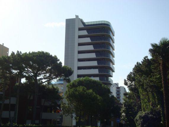 Апартаменты Венеция-Триест, Италия, 64 м2 - фото 1