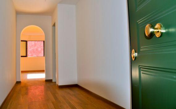 Квартира Венеция-Триест, Италия, 140 м2 - фото 1