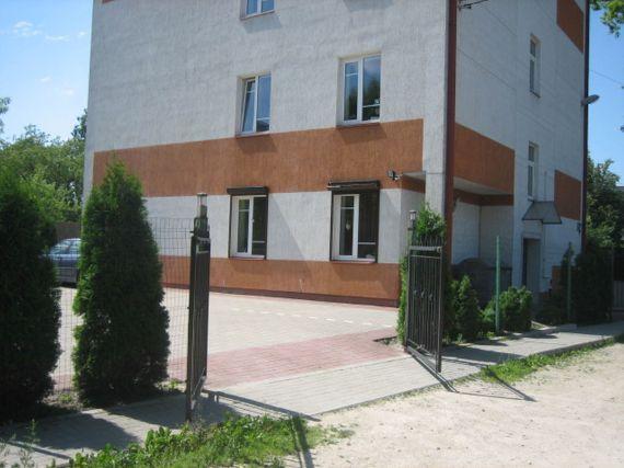 Квартира в Риге, Латвия, 40 м2 - фото 1
