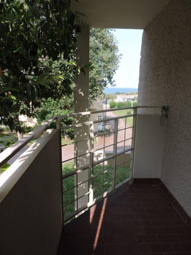 Квартира в Новиграде, Хорватия, 40 м2 - фото 1