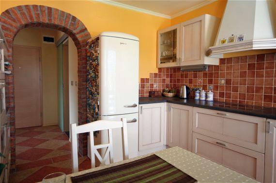 Квартира в Бледе, Словения, 63 м2 - фото 1