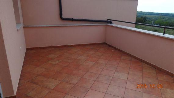 Квартира в Порече, Хорватия, 84 м2 - фото 1