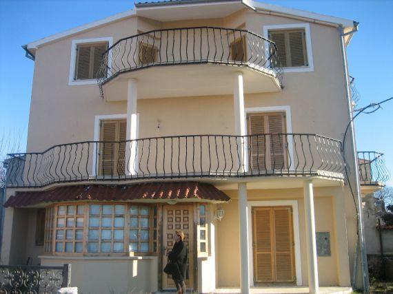 Дом в Медулине, Хорватия, 240 м2 - фото 1