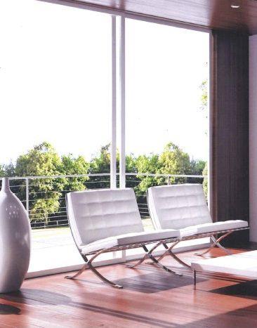 Апартаменты в Дивон-ле-Бэн, Франция, 41 м2 - фото 1