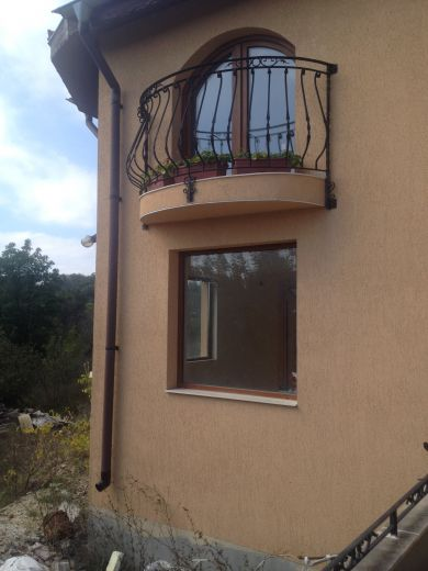 Дом в Варне, Болгария, 672 м2 - фото 1