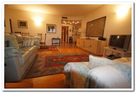 Апартаменты в Сан-Ремо, Италия, 130 м2 - фото 1