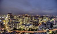 Рынок недвижимости Японии стабилен