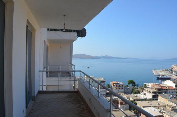 Вторичное жилье в албании