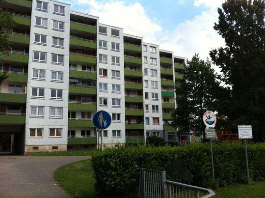 Квартира в земле Северный Рейн-Вестфалия, Германия, 32 м2 - фото 1