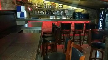 Кафе, ресторан в Варне, Болгария, 135 м2 - фото 1