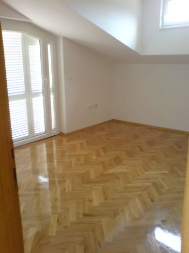 Квартира в Ровини, Хорватия, 82 м2 - фото 1