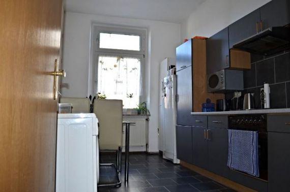Доходный дом в Вуппертале, Германия, 303 м2 - фото 1
