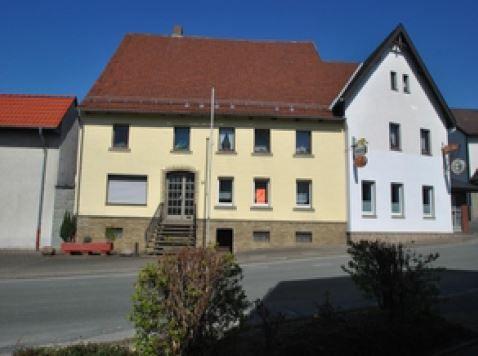 Коммерческая недвижимость в земле Северный Рейн-Вестфалия, Германия, 517 м2 - фото 1