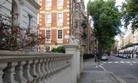 Хроники падающего рынка недвижимости глазами британца