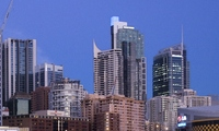 Австралия: социальное жилье «антиподов»