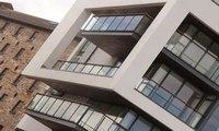 Новости и обзоры мировых рынков недвижимости за неделю (01–07.11.2010)