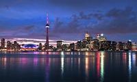 Недвижимость Ванкувера: не олимпийское, но все же оживление