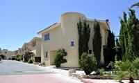 Как покупать недвижимость на Кипре? Видеоинтервью