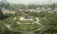 Рынок недвижимости Китая: угроза мировой экономике?