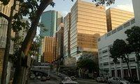 Объем инвестиций в азиатские рынки недвижимости вырос более чем в два раза