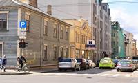 Главные события недели в комментариях риэлторов. Дайджест Prian.ru c 11 по 17 мая