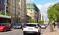 Дайджест Prian.ru: Новости, события, аналитика, обзоры за неделю ( 19.12.2011 - 25.12.2011)