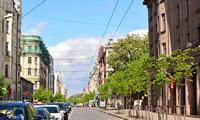 Страсти по жительству или запретят ли россиянам получать ВНЖ в Латвии