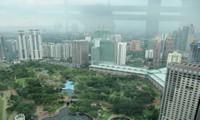 Строительный сектор Малайзии сохранит свою привлекательность в 2015 году