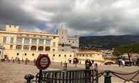 На рынке недвижимости Монако выдался горячий год