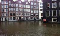 Обзор рынка недвижимости Нидерландов – 2012